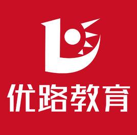 优路教育logo