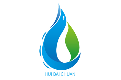 山东汇百川教育咨询有限公司 logo
