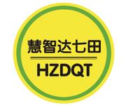 慧智达七田阳光全脑教育logo