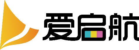爱启航考研培训学校logo