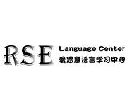 青岛爱思意教育logo