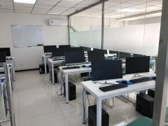 大连中山区学CAD软件课程,迪派常年开课免费试听